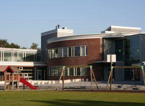 School Hasselt