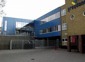School Meppel