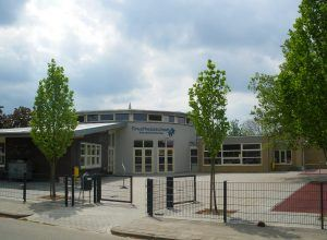 School Oldebroek