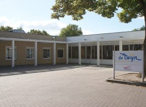 School Zwolle