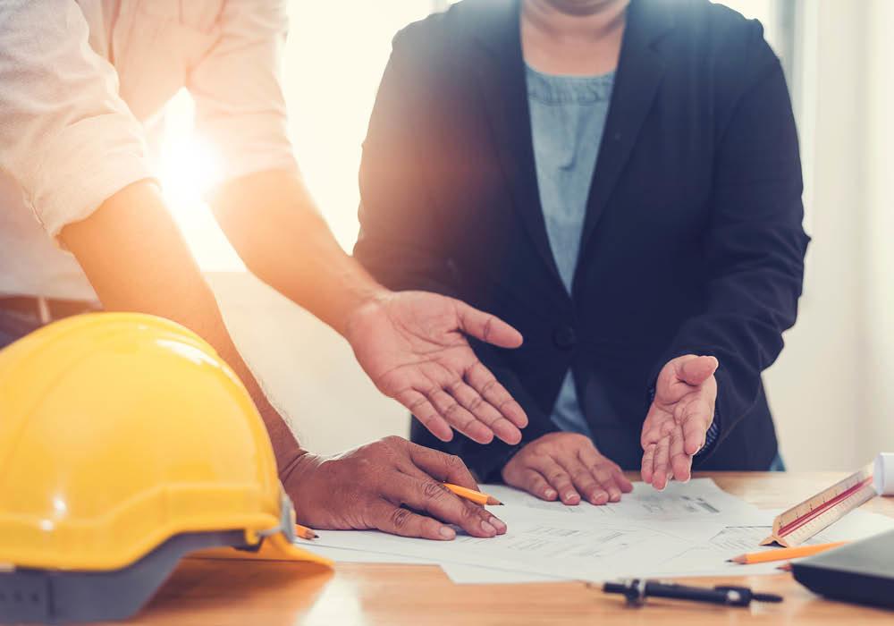 Participerend bouwen: werken vanuit de droom van de opdrachtgever